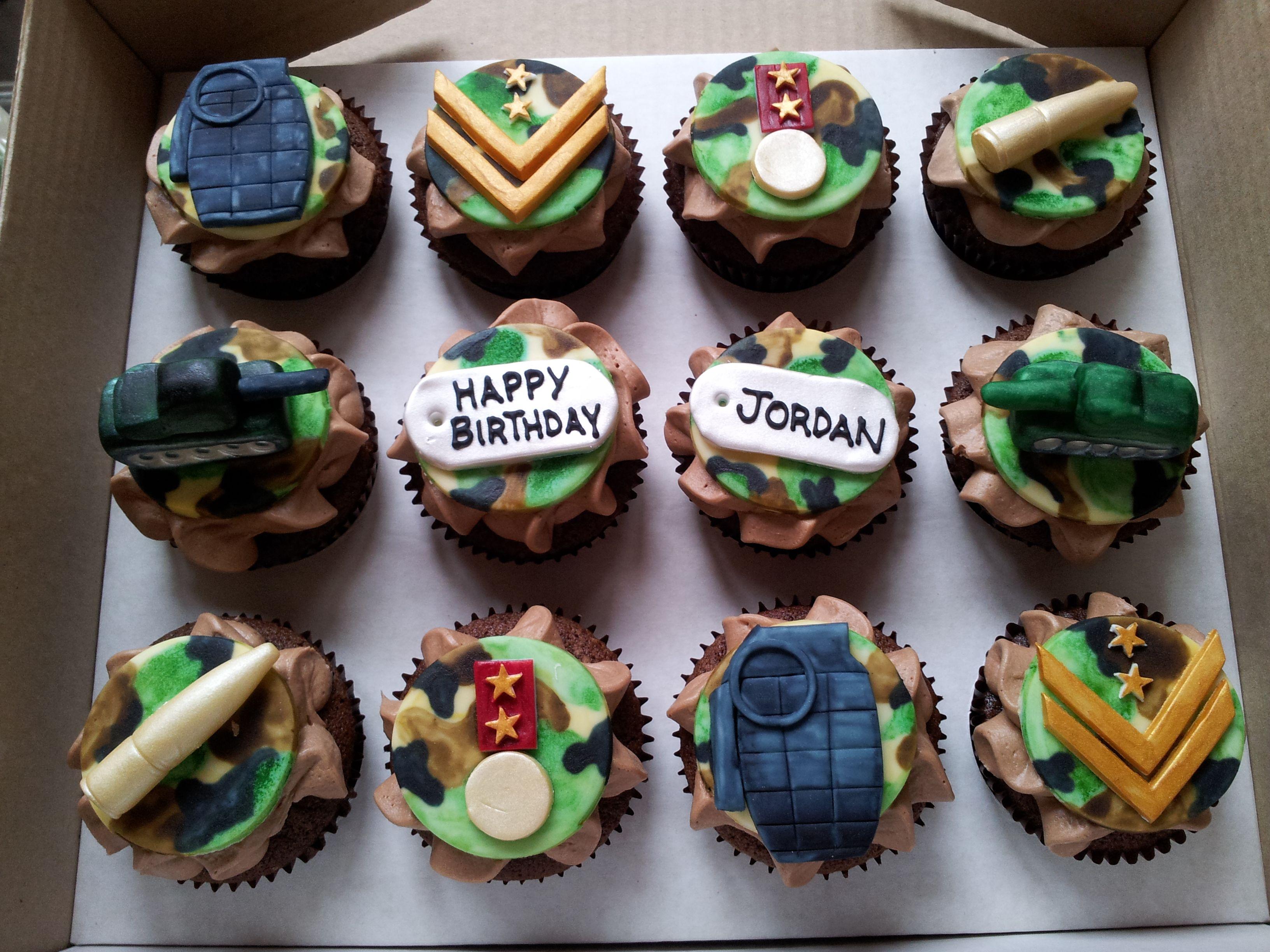 Fortnite Cake Peyton39s 9th Birthday Party T Festa Bolos