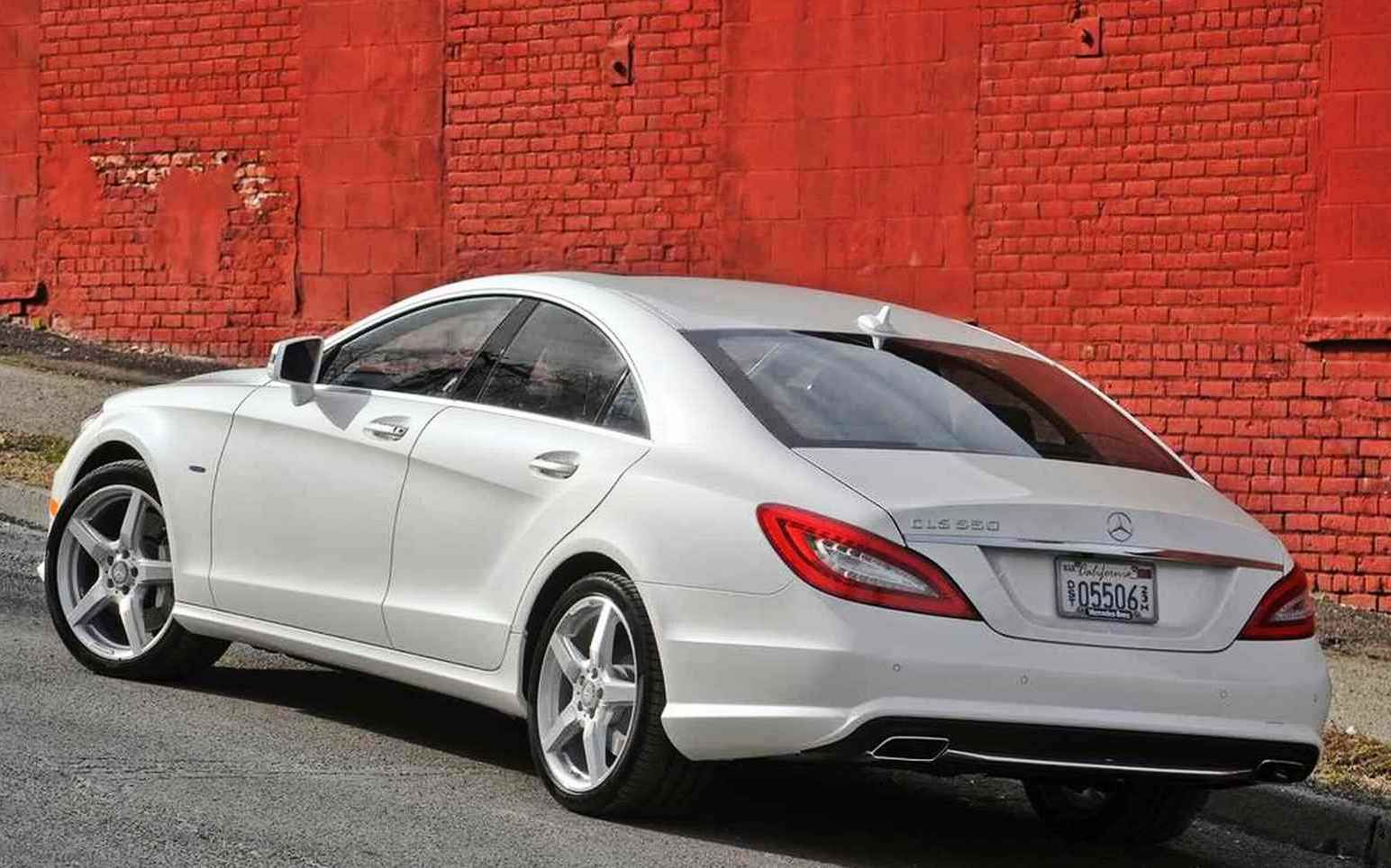 Search Mercedes Benz 500 Related Products Page 1 Zuoda Net Autos