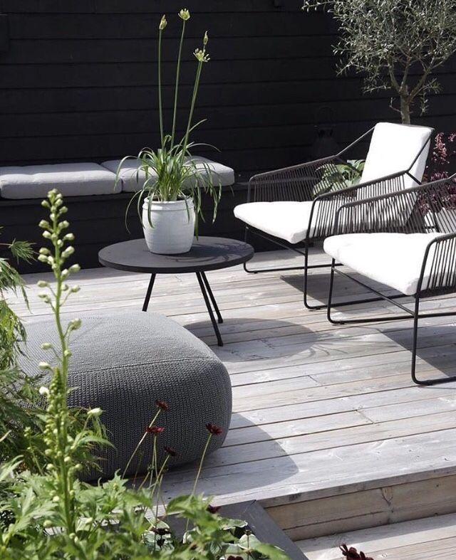 outdoor living outdoor living inspiration pinterest outdoor rh pinterest com