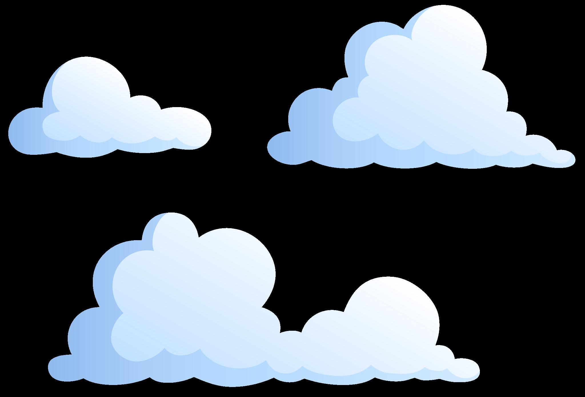Cloud Png Image Cloud Png Transparent Free Download Clip Art Image Cloud Png Images