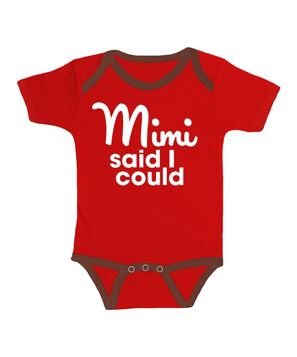 Cute gift for super mom and dad Baby boy short sleeve body printed hedgehog