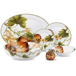 Dinnerware Collections Dinnerware Sets \u0026 Dish Sets | Williams-Sonoma  sc 1 st  Pinterest & Dinnerware Collections Dinnerware Sets \u0026 Dish Sets | Williams ...