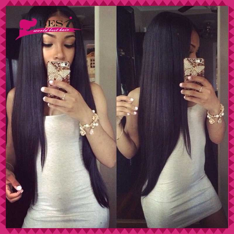 Cheap Hair Designs For Girls Buy Quality Hair Retail Products