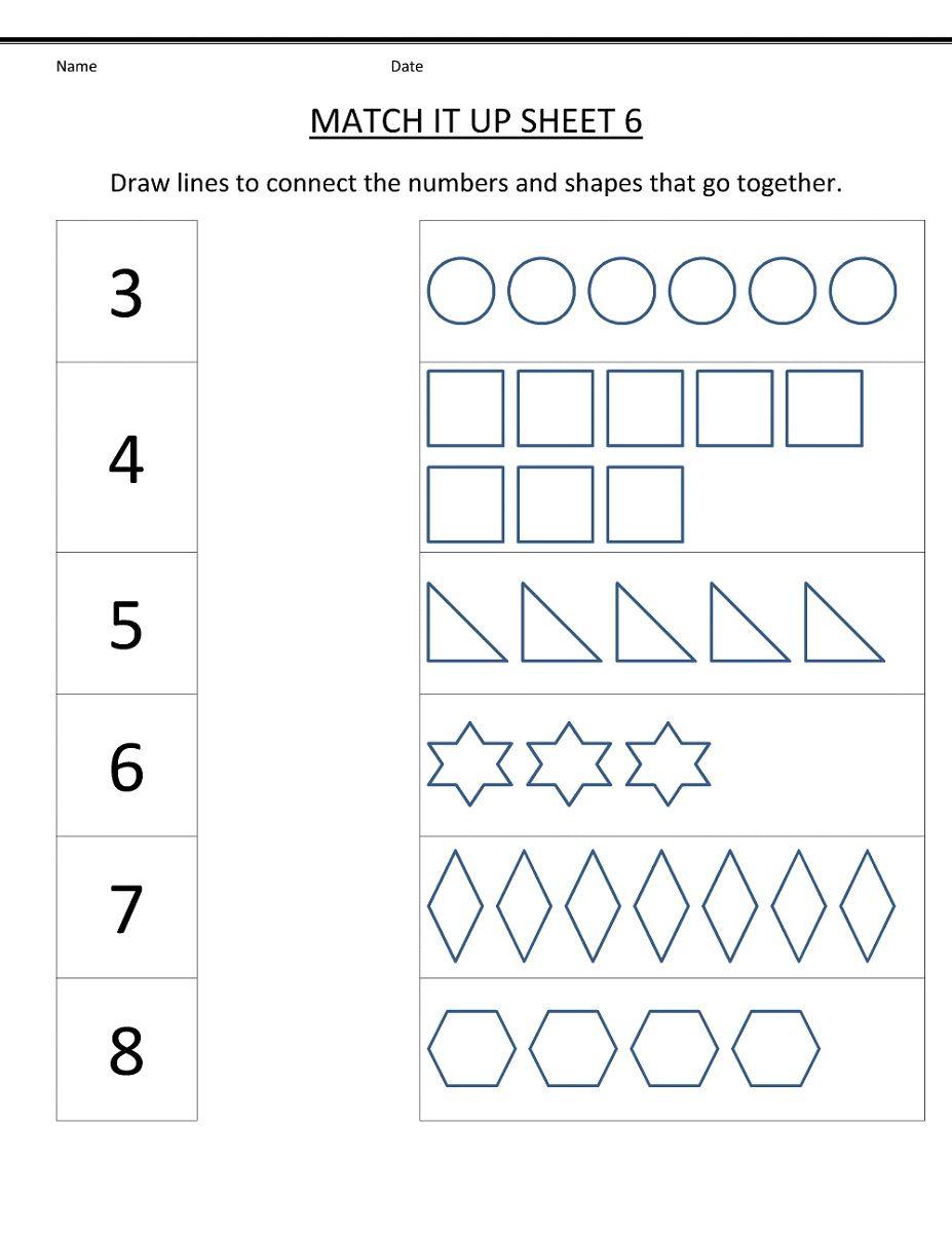 math is fun worksheet 1st grade | Educative Printable | Math ...