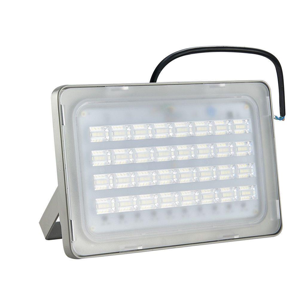 Ebay 10w 20w 30w 50w 100w 150w 250w Led Flood Light Outdoor Lamp Warm Cool White 110v Super Bright Smd Led Floodlight 100w Led Flood Outdoor Lamp Flood Lights