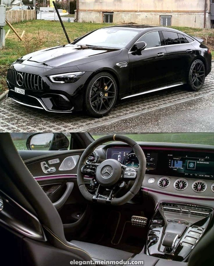 Legendär Blvck Bevst in 2020 Mercedes benz amg, Benz