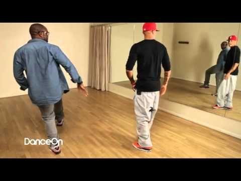 Footloose 2011 official dance adaptation tutorial fake id.