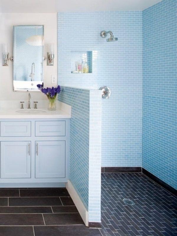 Resultado de imagen para baños pequeños con ducha | Ideas para el ...