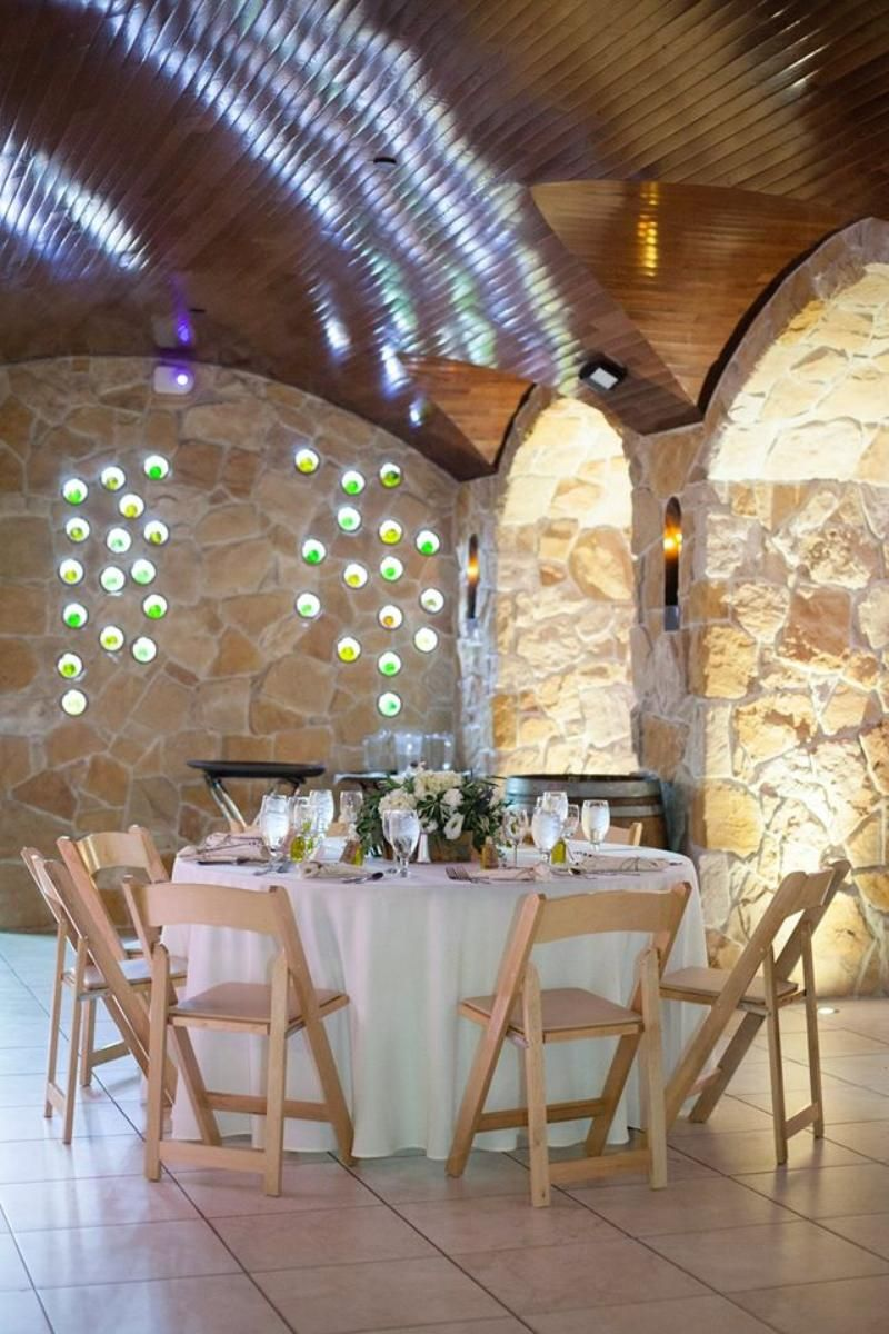 wedding reception venues cost%0A Baldoria on the Water Weddings  Price out and compare wedding costs for  wedding ceremony and reception venues in Lakewood  CO