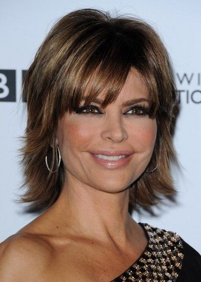 medium cut hair style layered hairstyles 2014 layered hairstyles for 5692 | f20a3dbb0e136cd102917fd0cb984f89