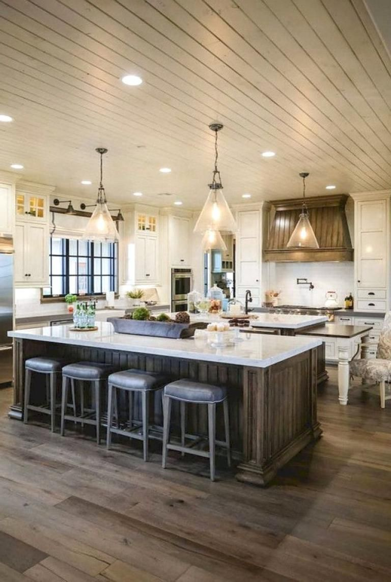 Best Kitchen Design Ideas Page 36