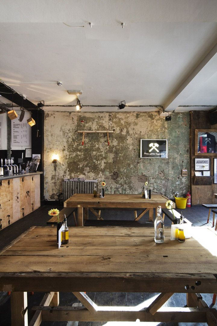 east london furniture was founded on a concept of resourcefulness rh pinterest com