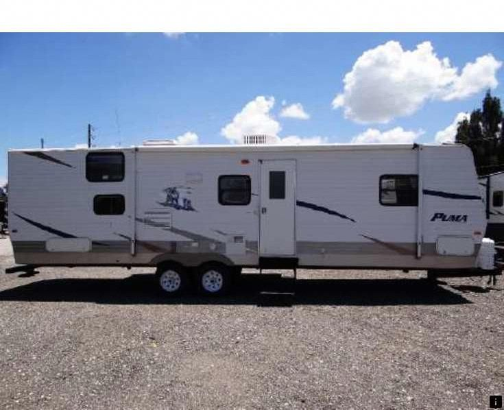 Find More Information On Rv Trailers For Sale Near Me Just Click On