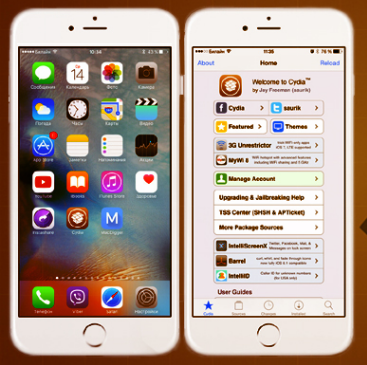 Best Ways To Download Cydia Without Jailbreak Complete