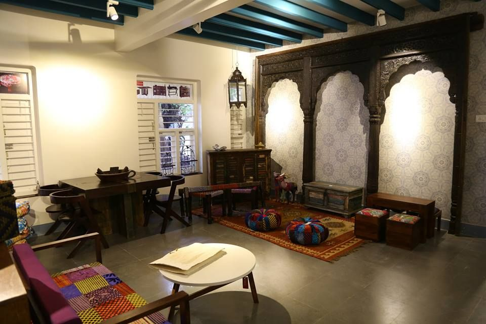 toran home decor shop in chennai, india interiors * home decor