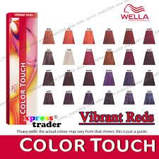 wella colour chart reds pictures: Image result for wella color chart reds hair color pinterest