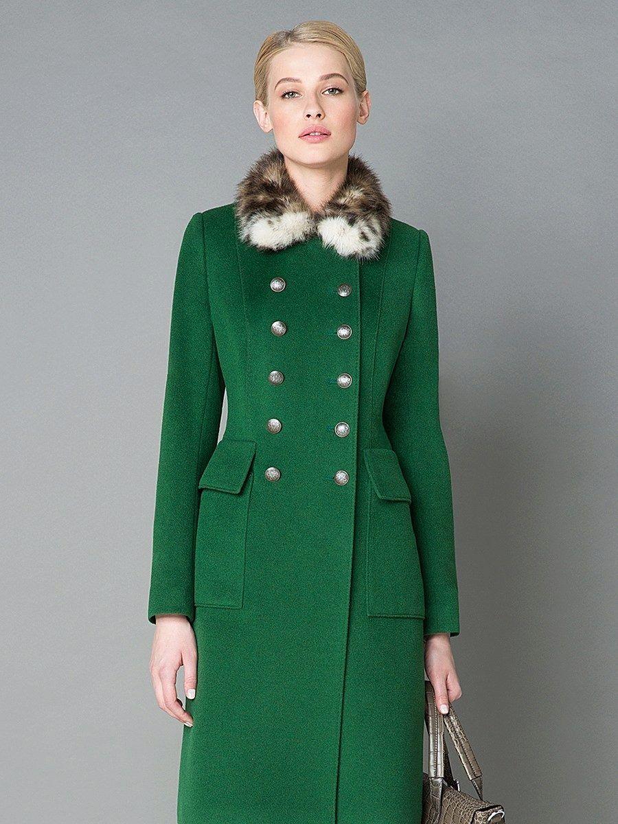 370e46a5810e Пальто (472 фото)  модные женские пальто 2017-2018, стильные новинки, виды,  пальто-жакет, в стиле поп-арт, для женщин за 50 лет
