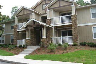 Apartments for Rent Atlanta, GA | Riverside House Apartments ...