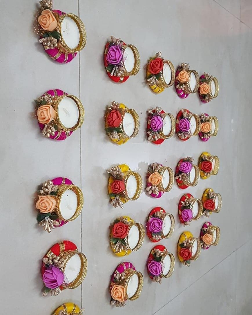 400/- ship. Set of 12pc Diya. AJ2 #diya #diyas #diwali #diwalidiyas #diwalidecorations #diwalidecor #diwaligifts #diwalilights #diwalilights✨ #flowerdiya #decoration #decorations #decorationideas #decor #decorationhome #homedecor #homedecoration #festival #festive #diwali 400/- ship. Set of 12pc Diya. AJ2 #diya #diyas #diwali #diwalidiyas #diwalidecorations #diwalidecor #diwaligifts #diwalilights #diwalilights✨ #flowerdiya #decoration #decorations #decorationideas #decor #decorationhome #hom #diwalidecorationsathome