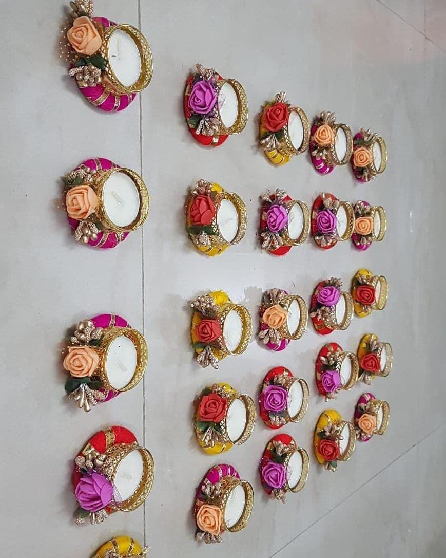 400/- ship. Set of 12pc Diya. AJ2 #diya #diyas #diwali #diwalidiyas #diwalidecorations #diwalidecor #diwaligifts #diwalilights #diwalilights✨ #flowerdiya #decoration #decorations #decorationideas #decor #decorationhome #homedecor #homedecoration #festival #festive #diwali 400/- ship. Set of 12pc Diya. AJ2 #diya #diyas #diwali #diwalidiyas #diwalidecorations #diwalidecor #diwaligifts #diwalilights #diwalilights✨ #flowerdiya #decoration #decorations #decorationideas #decor #decorationhome #hom #diwalidecorationsathome