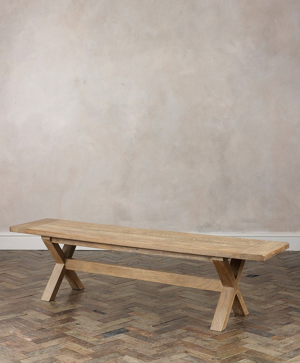 Padang Teak Bench By Lombok Wooden Bench Seat Wooden Bench Lombok Furniture #wooden #benches #for #living #room