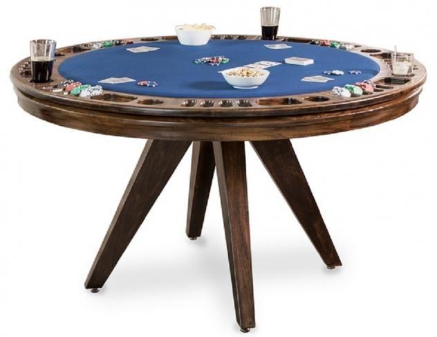 austin game table peters billiards family games mid century rh pinterest com