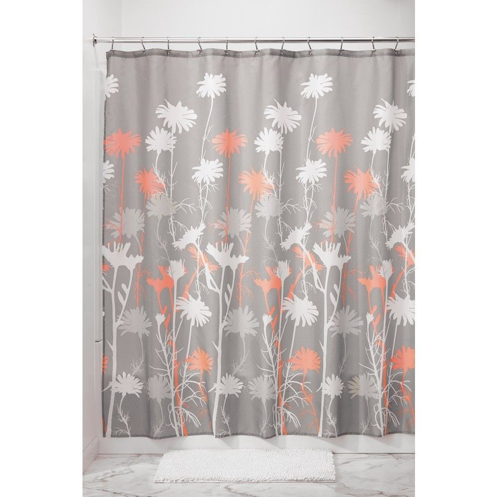 Daizy shower curtain products