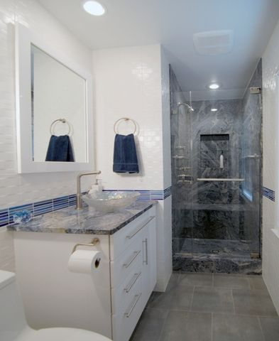Blue Bahia Granite For Bathrooms Blue Pearl Granite
