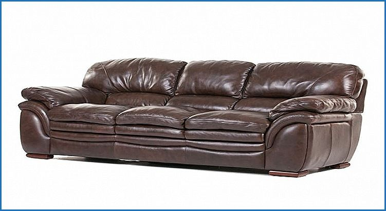 Delicieux Elegant Futura Leather Sofa Reviews   Furniture Design Ideas