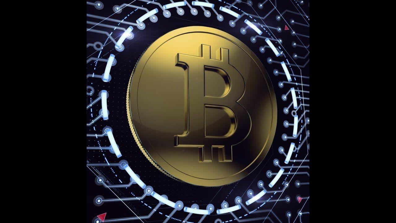 Майнинг биткоинов вложения диапазонная торговля форекс