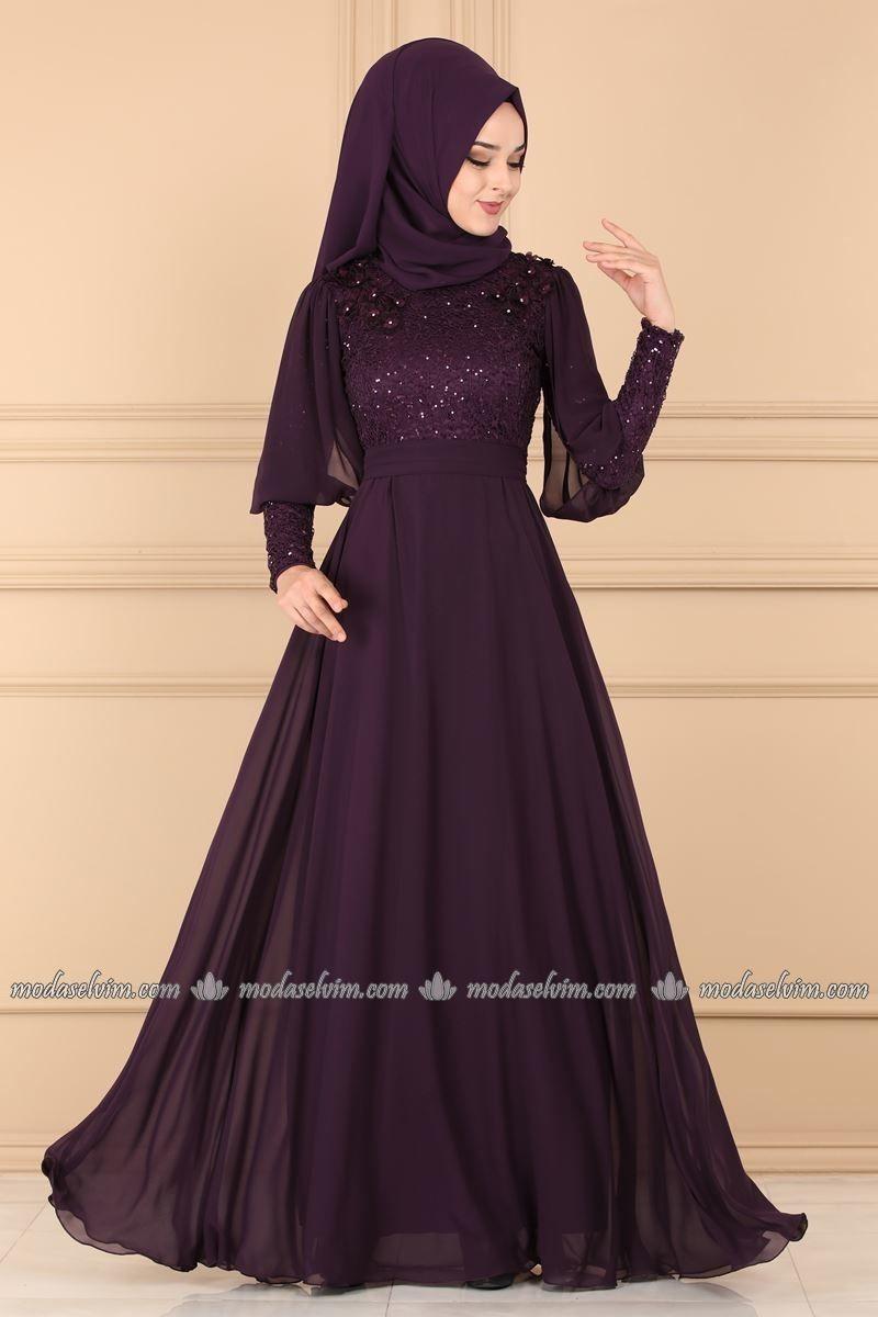Tesettur Abiye Tesettur Abiye Elbiseler Ve Fiyatlari Tesettur Abiye Modelle Tesettur Gelinlik Modelleri 2020 2020 Elbiseler The Dress Abaya Tarzi