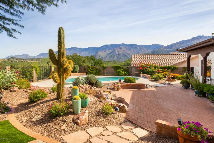 pin by oro valley real estate ian taylor on tucson real estate rh pinterest com