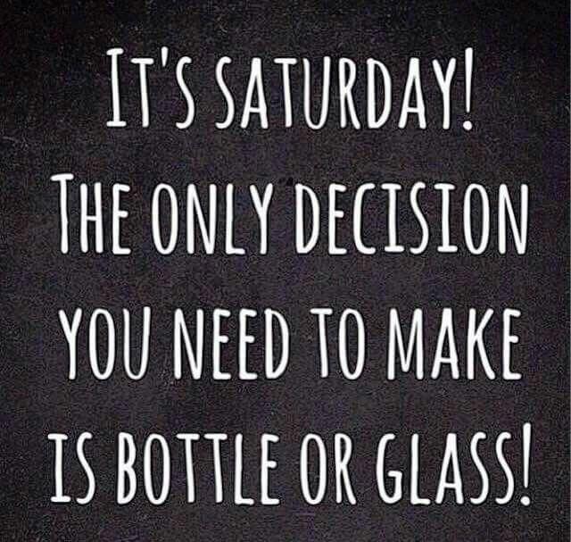 Bottle!