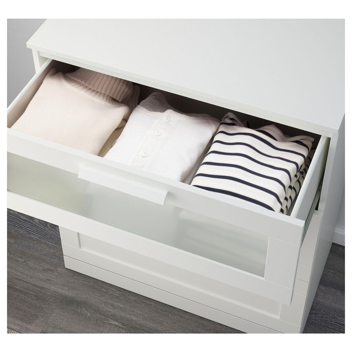 Park Art|My WordPress Blog_White 3 Drawer Dresser Plastic