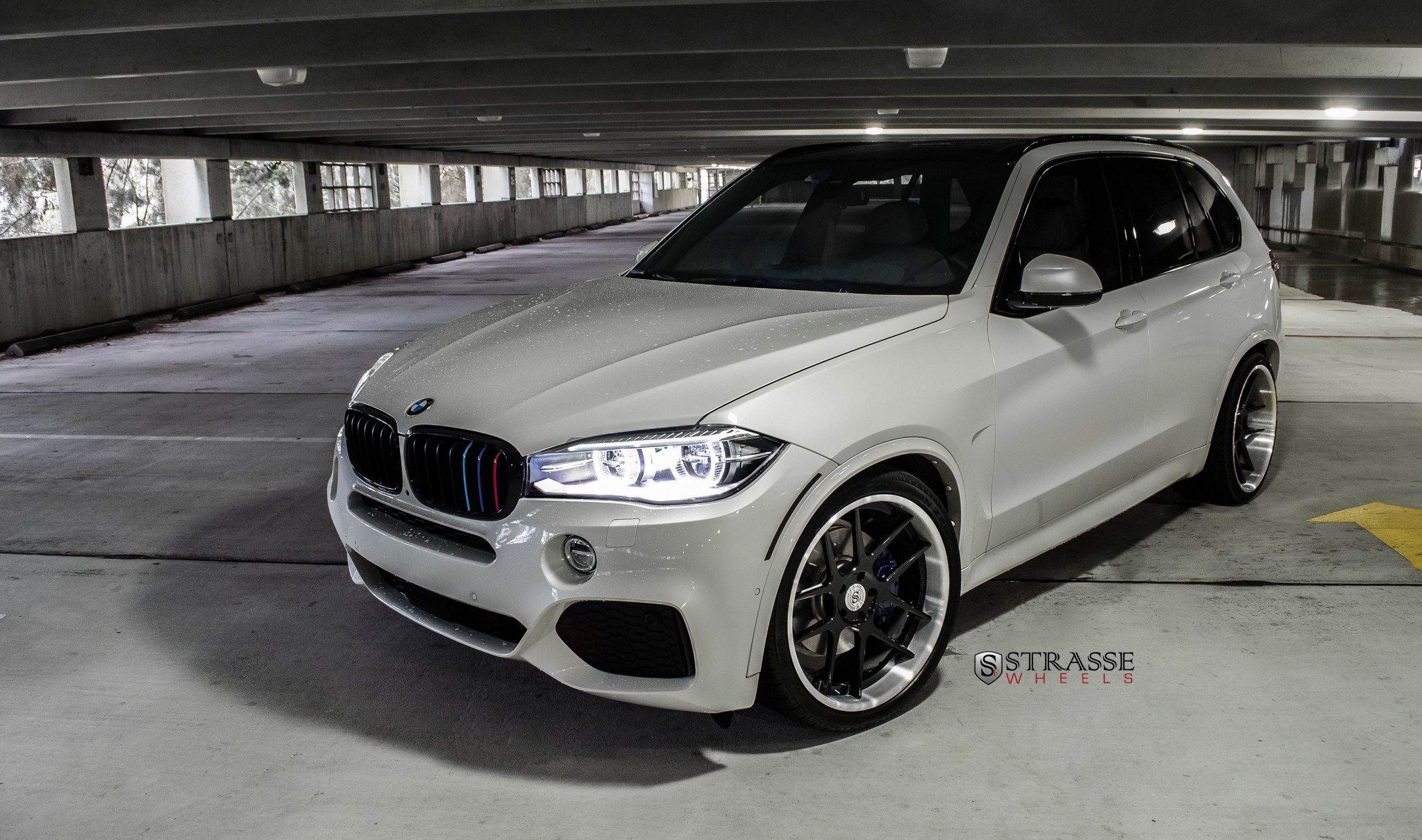 strasse-wheels-2015-bmw-x5-m-sport-g (2048×1210)   wheels