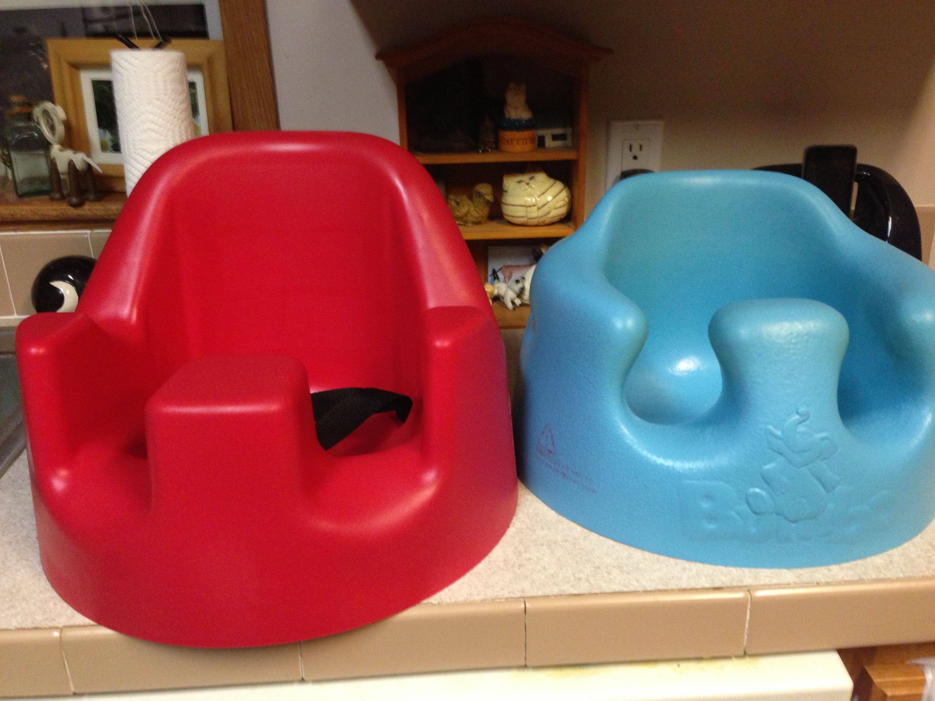 bumbo chair recall rail design mega seat compared to cool stuff pinterest