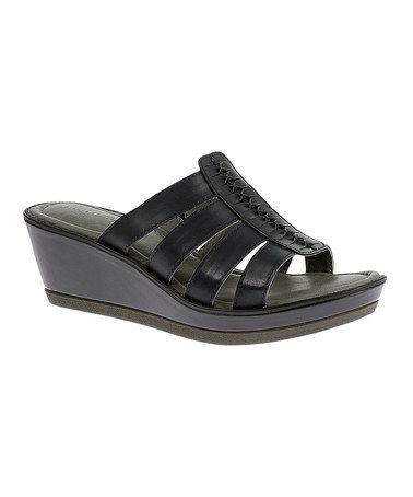 Zapatilla Mujer Starley Zapatillas Mujer Zapatos De Vestir
