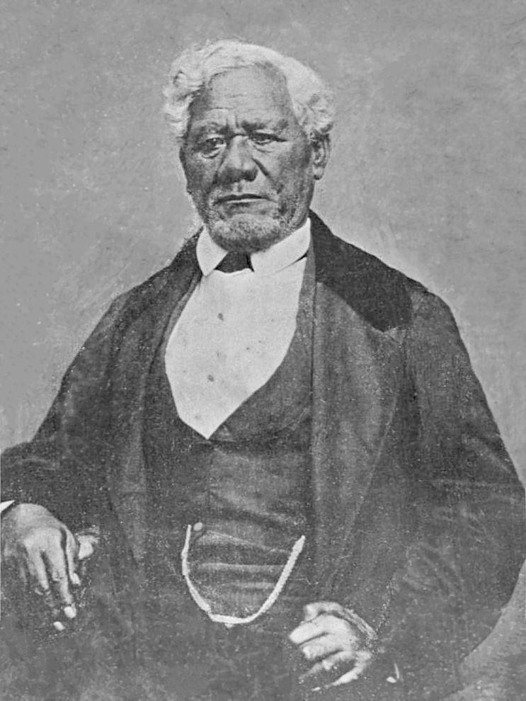 File:Kekuanaoa5.jpg - Wikipedia, the free encyclopedia