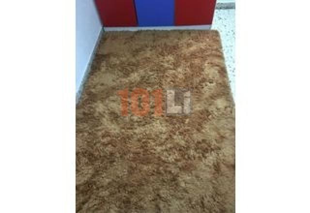 Pin By 101 Listings Dubai On Places To Visit Carpet Home Appliances Decor