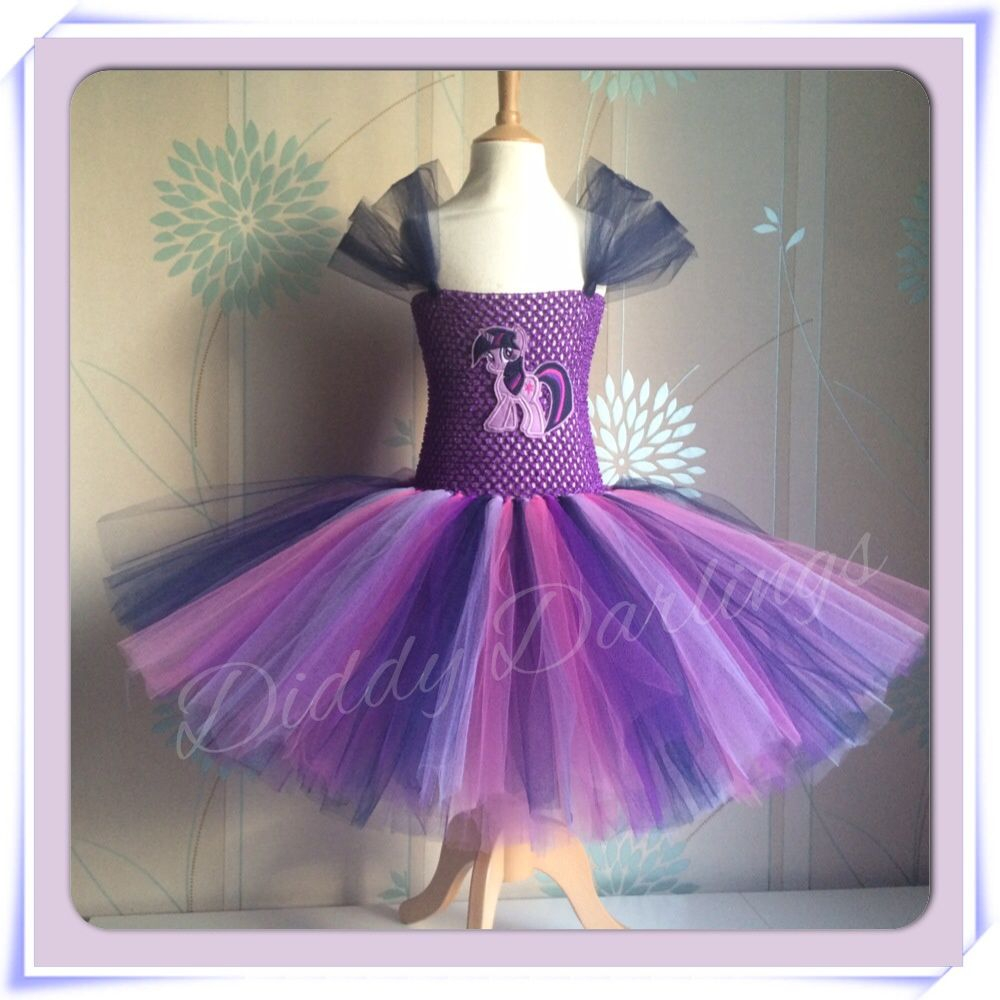 Twilight Sparkle Tutu Dress Purple Tutu Dress Pink Tutu Dress My Little Pony Tutu Dress Mlp Tutu Dress Beautiful Lovingly Handmade Price Varies On [ 1000 x 1000 Pixel ]