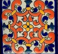 Mexican Tile - Bing Images