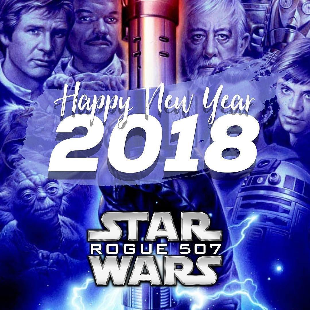 Happy New Year! Feliz Año Nuevo! Thanks for all! Gracias