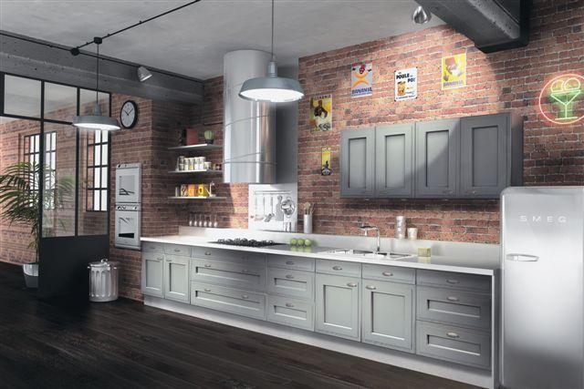 Interior Design Kitchen Cupboards