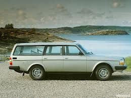 volvo station wagon awesome cars and tv shows and sodas volvo rh pinterest com