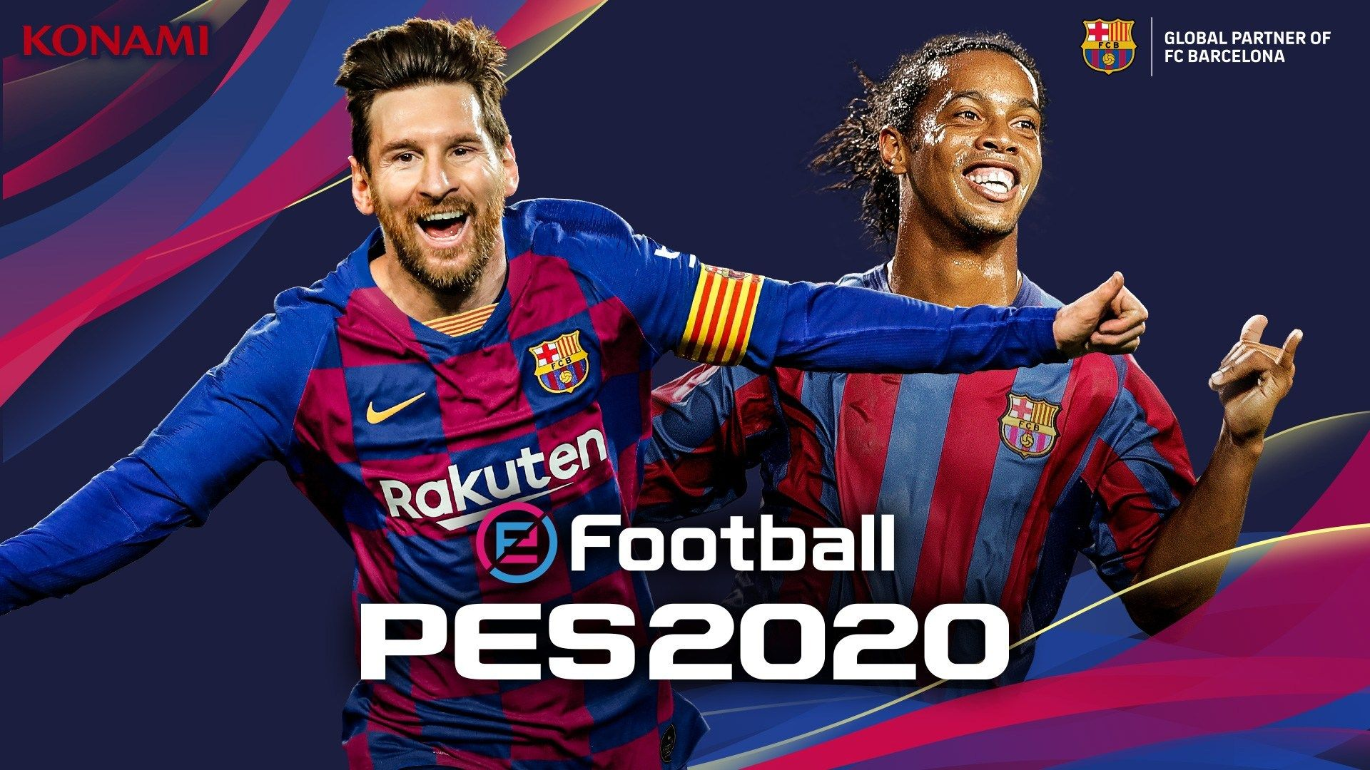 Image result for pes 2020 wallpaper 1920x1080
