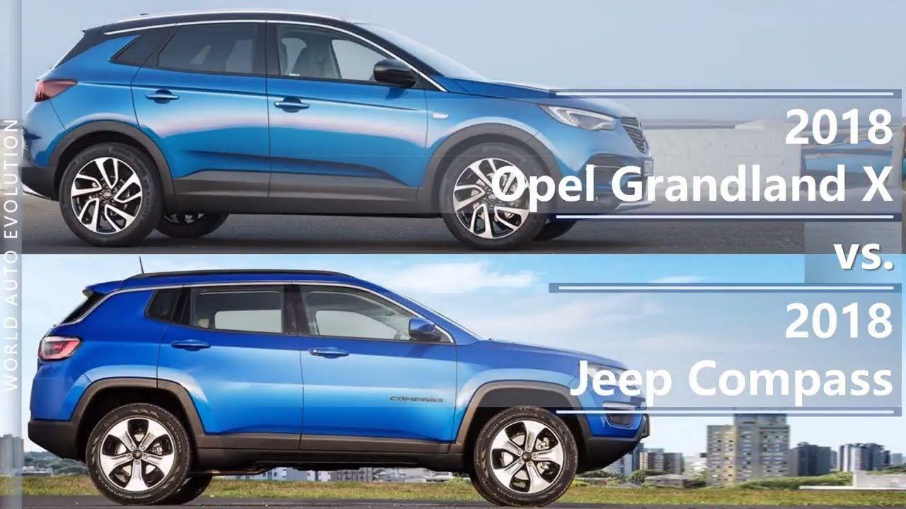Opel Jip 2020 Fiyatlari First Drive Di 2020