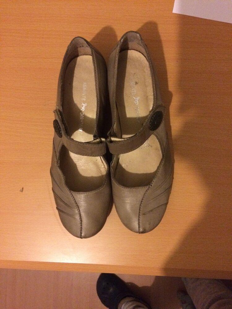 8233ef23 Remonte Dorndorf Ladies Kitten Heel Shoe Size 4 - Kitten Heels from Ebay UK  - #KittenHeels #heels 0.99 (0 Bids) End Date: Friday Mar-15-2019 19:19:17  GMT ...