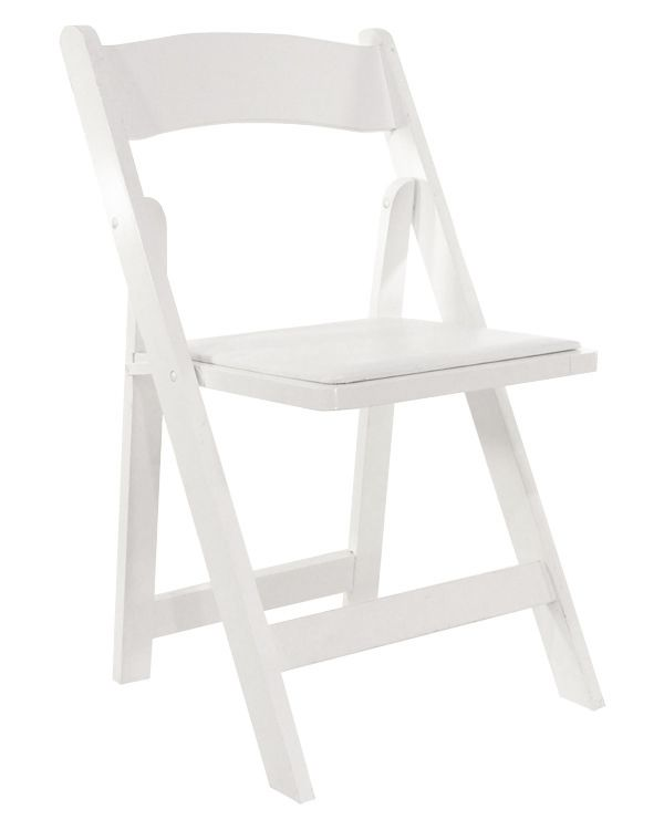 awesome folding chair rental hd wallpapers 1080p widescreen