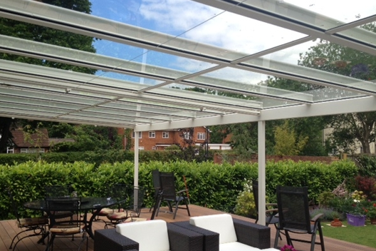 Google Image Result For Https Www Ukglassrooms Co Uk Userfiles Images Glass 20verandas Gv6 Png Pergola Roof Garden Patio Roof