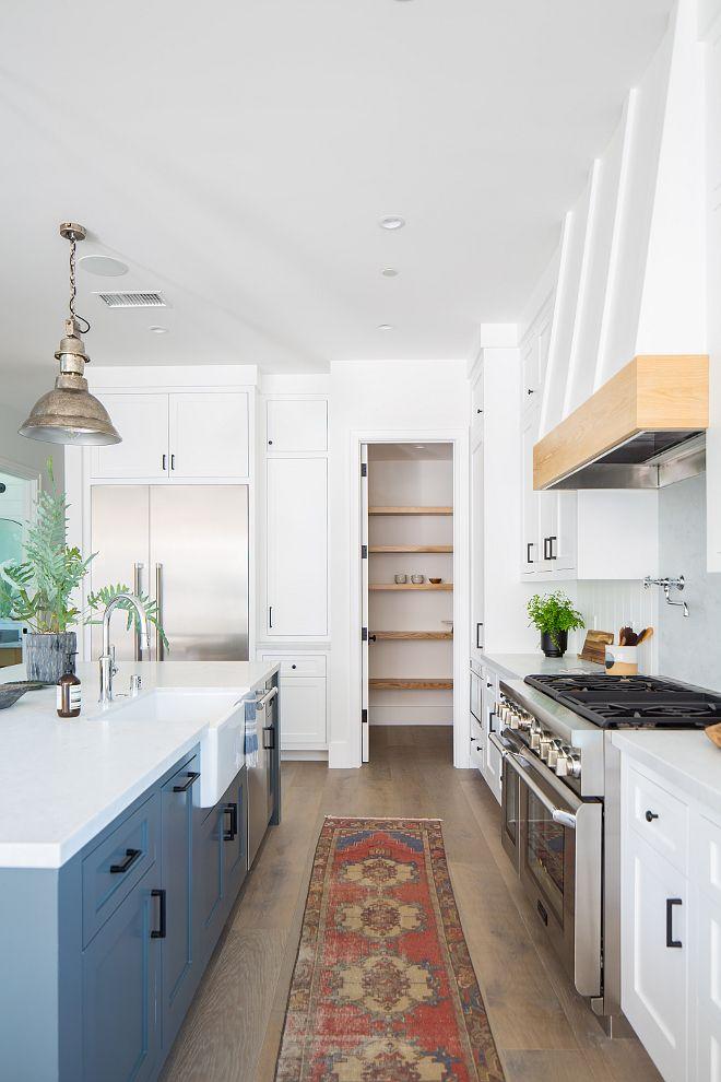 kitchen pantry layout kitchen pantry layout this kitchen